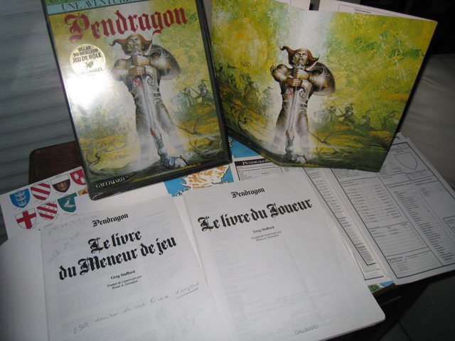 http://albanbernard.fr/images/A_VENDRE/jeux_de_societe/IMG_3380_redimensionner.JPG