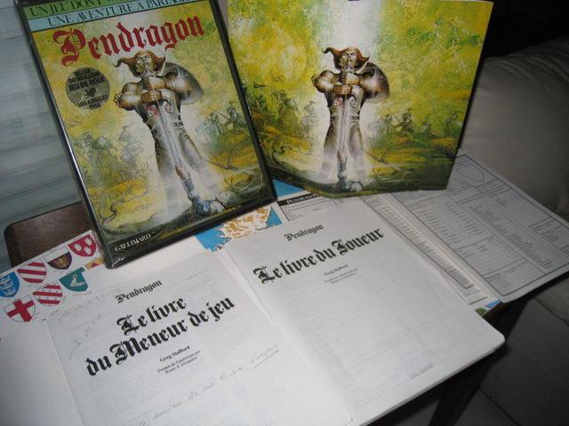 http://albanbernard.fr/images/A_VENDRE/jeux_de_societe/IMG_3381_redimensionner.JPG