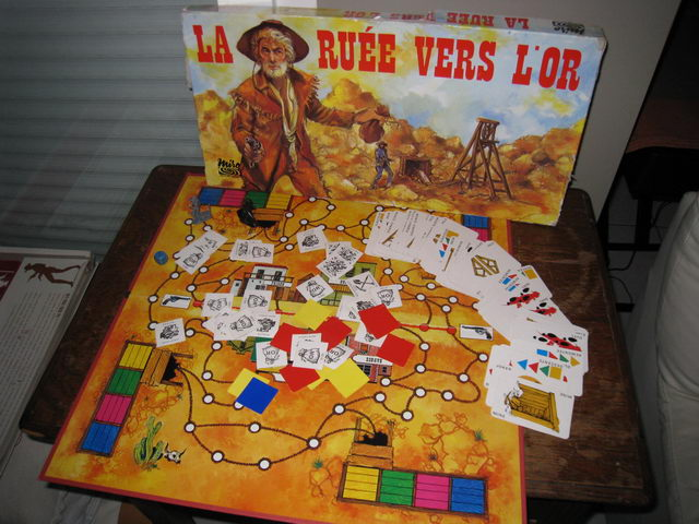 http://albanbernard.fr/images/A_VENDRE/jeux_de_societe/IMG_3385_redimensionner.JPG