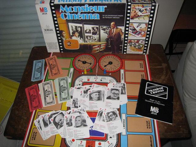http://albanbernard.fr/images/A_VENDRE/jeux_de_societe/IMG_3387_redimensionner.JPG
