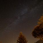 2013-08-11 Astro Vernet