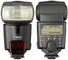 Canon_Speedlite_580-EX