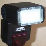 Sigma_Flash_EF_500_DG_Super