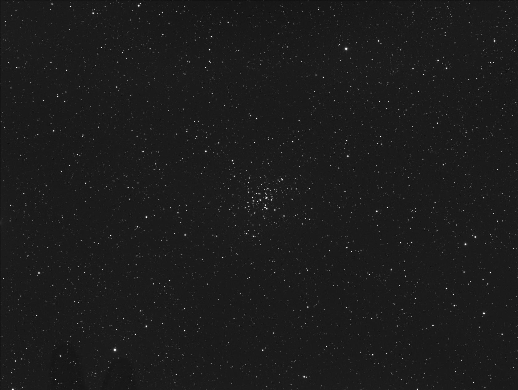 140928 M36_120_ABE - Pose unitaire Atik 383L+ sur FSQ106
