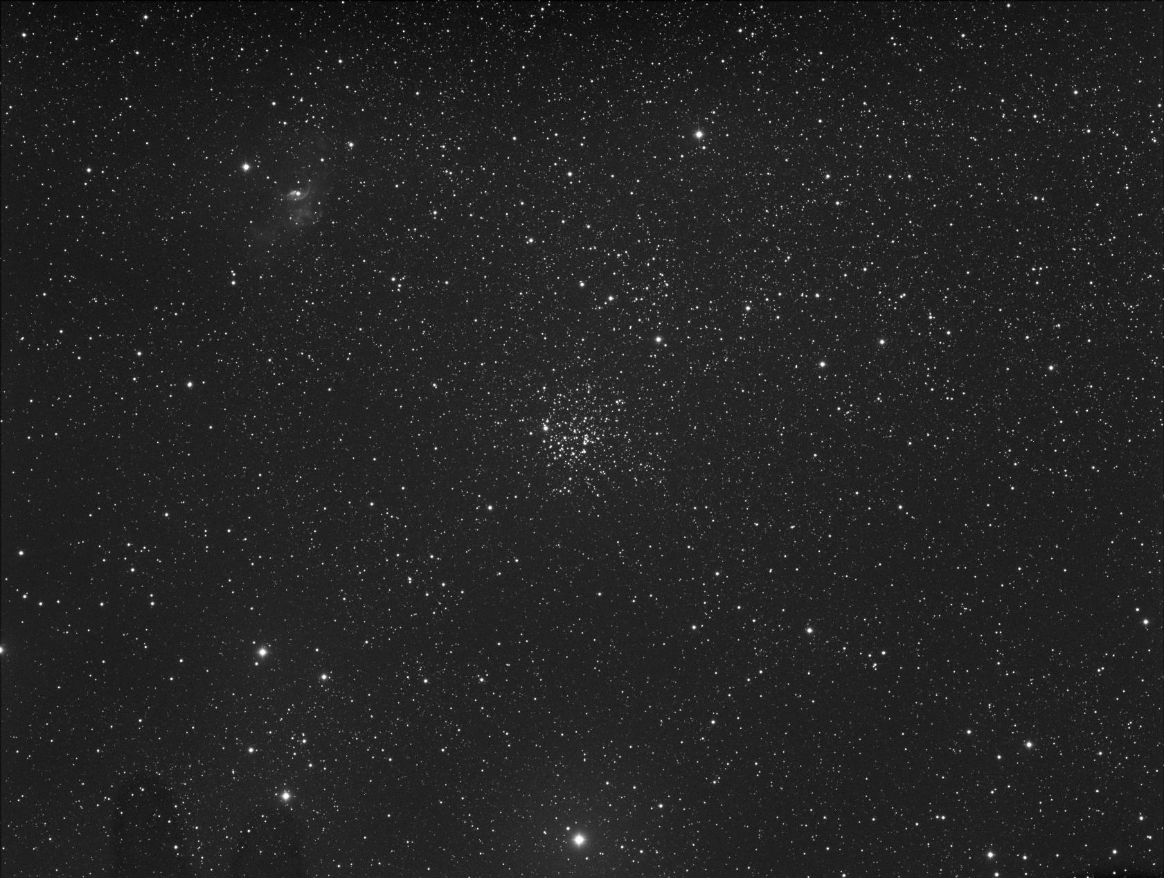 140928 M52_180_DBE - Pose unitaire Atik 383L+ sur FSQ106
