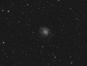 M101 - 2016-03-11 - Alban BERNARD