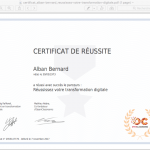 certificat_alban-bernard_reussissez-votre-transformation-digitale