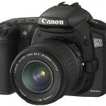 Canon_EOS_20D