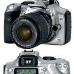 Canon_EOS_300D