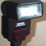 Sigma_Flash_EF_500_DG_Super