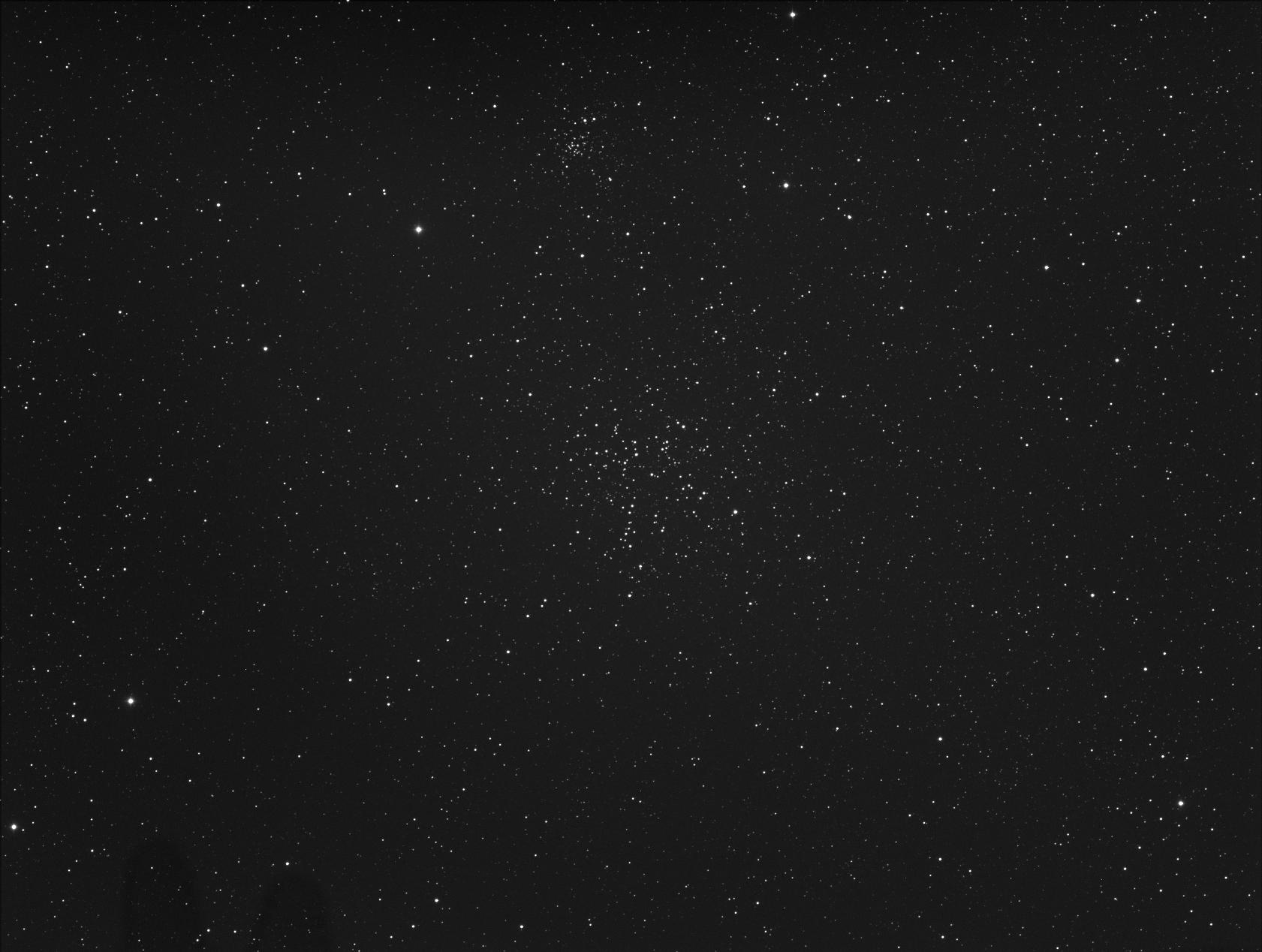 140928 M38_120_DBE - Pose unitaire Atik 383L+ sur FSQ106