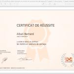 05 certificat_alban-bernard_se-mettre-en-posture-de-partage 83%